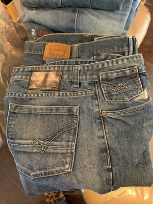 Ecko, Levi's jeans for Sale in Fort Worth, TX