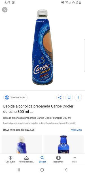 Caribe cooler for Sale in Modesto, CA