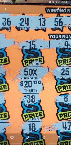 1000 win for Sale in Santa Clara, CA