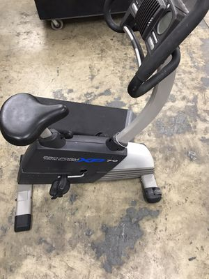 Bike cycle Pro-form XP70 for Sale in Alexandria, VA