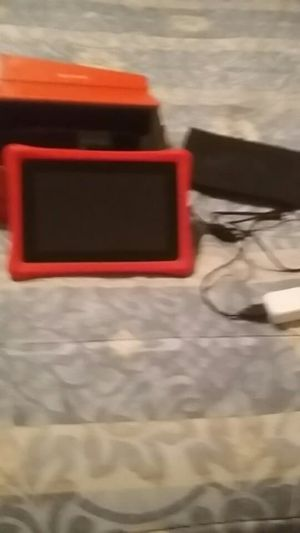 Nabi kids tablet for Sale for sale  Morrow, GA