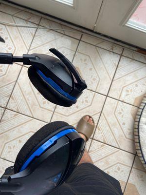Turtle Beach wireless headset for Sale in Laurel, MD