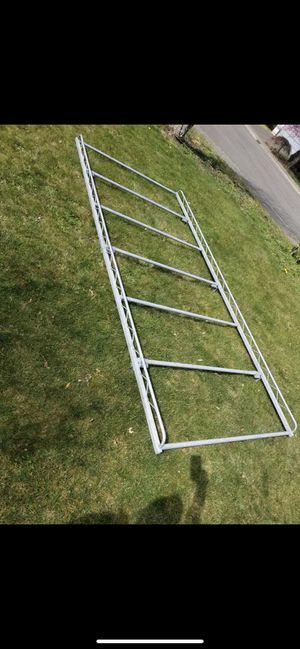 Rack for Sale in Auburn, WA