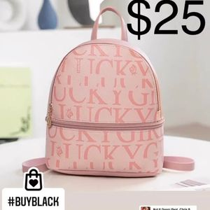 Backpacks && Purses for Sale in Oakland, CA