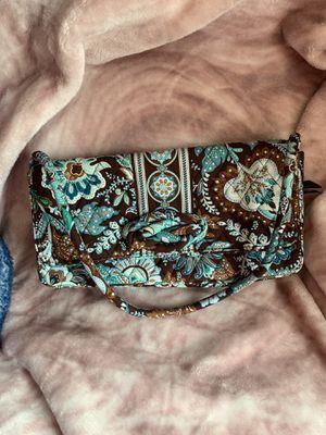 Vera Bradley purse for Sale in Fort Worth, TX