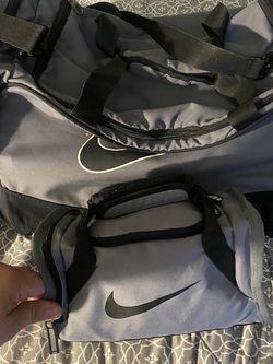 Nike Duffle Bag Combo for Sale in Chula Vista,  CA