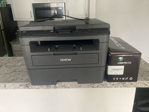 Brother printer for Sale in Austell, GA