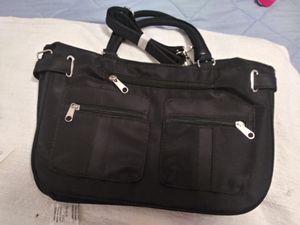 New black purses $25 cash for Sale in Sacramento, CA