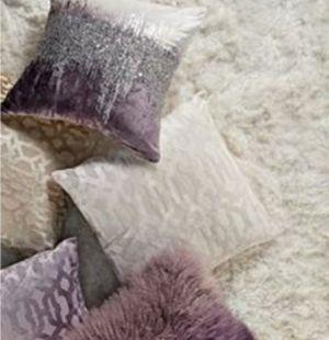 Z Gallerie Pillow for Sale in Boca Raton, FL