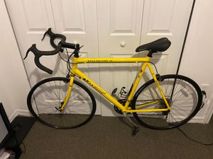Windsor Wellington Road Bike! Great condition! for Sale in Miami, FL