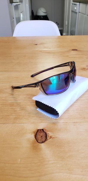f00dd6f098 Panama Jack Men s Sunglasses for Sale in San Antonio