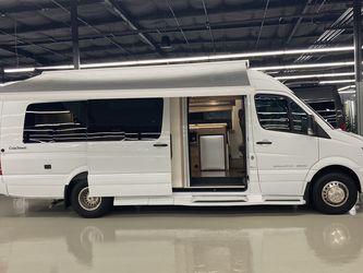 2018 coachman galleria 21k Miles - for Sale in Fremont,  CA