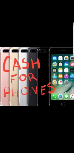 iPhones for Sale in Saint Joseph, MO