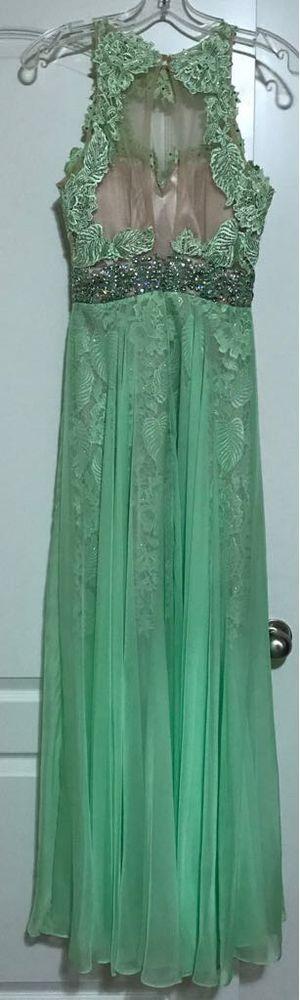 Prom/ Formal Dress for Sale in Nashville, TN