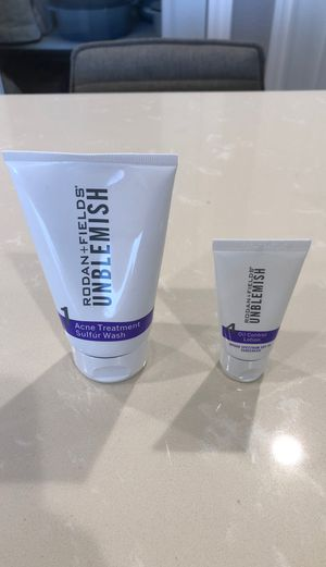 Rodan & Fields - Unblemish for Sale in Montebello, CA