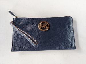Original Michael Kors Clutch Bag for Sale in Clearwater, FL