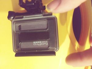 GoPRO for Sale in Indianapolis, IN