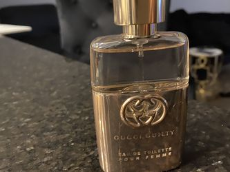 Gucci Guilty Perfume for Sale in Houston,  TX