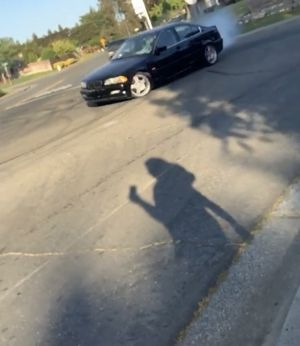 01 bmw 330i e46 for Sale in Fairfield, CA