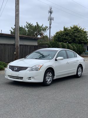 🔥🔥 Christmas deals🔥🔥 12 Altima for Sale in Tacoma, WA