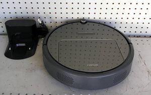 Roborock Robot Vacuum for Sale in South Gate, CA