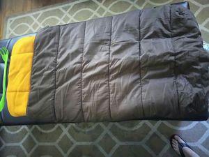 Shrunks kids sleeping bag for Sale in Tampa, FL