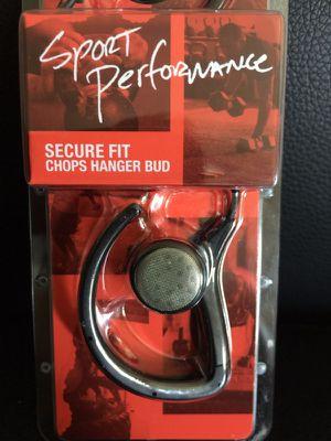 *NEW* SkullCandy Sport Performance Headphones for Sale in Orlando, FL