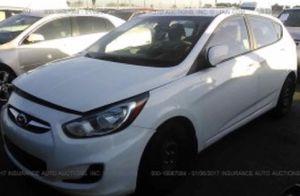 2012, 2013, 2014, 2015 2016 2017 Hyundai Accent parts, doors, Interior, and more for Sale in El Cajon, CA