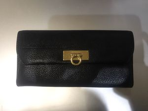 **Like New** Authentic Ferragamo Wallet for Sale in Westminster, CA