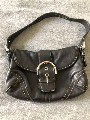 Coach Purse handbag for Sale in Tracy, CA
