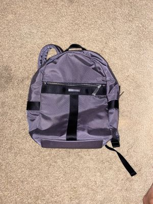Tommy Hilfiger Men or Women's Backpack for Sale in Modesto, CA
