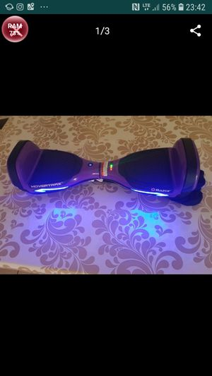 Hoverboard for Sale in Fort Myers, FL