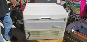 Hot and Cold cooler for Sale in Moreno Valley, CA