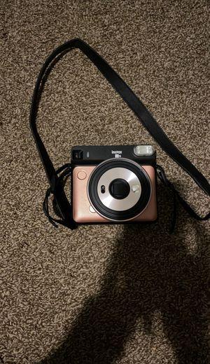 Polaroid Instax Square 6 for Sale in Whittier, CA
