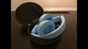 Beats Solo Pro Bluetooth Headphones for Sale in San Diego, CA