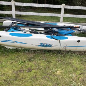 Hobie Sail Boats for Sale in Wilsonville, OR