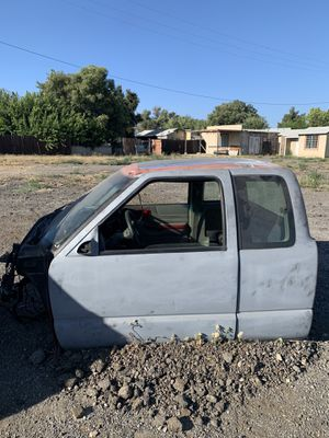 Chevy s10 Super cab parts for Sale in Ontario, CA