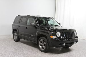 2015 Jeep Patriot for Sale in Sterling, VA