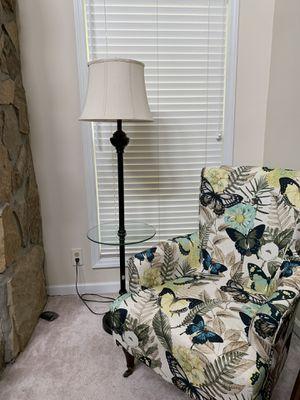 Wooden Blinds for Sale in Marietta, GA