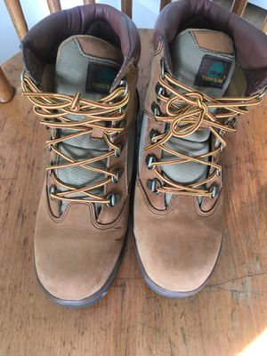 Timberland Boots for Sale in Brooklyn, NY