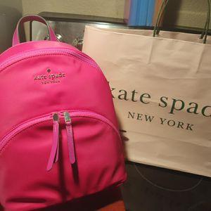 Kate Spade for Sale in Phoenix, AZ