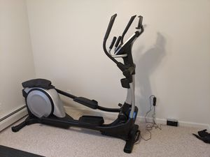 ProForm Elliptical 495 CSE for Sale in Warwick, RI