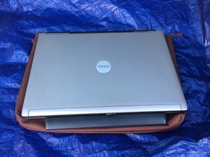 Dell Latitude D620 (Refurbished) Laptop for Sale in Lancaster, SC