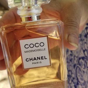 Coco Chanel Perfume for Sale in Phoenix, AZ