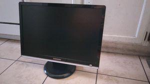 Monitor de Computadora for Sale in Los Angeles, CA