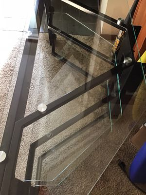 TV STAND for Sale in Joliet, IL