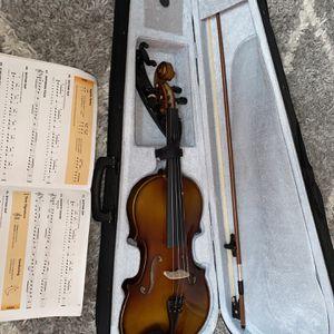 Starter Violin for Sale in Cumming, GA