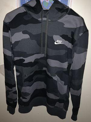 Nike hoodie Small for Sale in Sacramento, CA