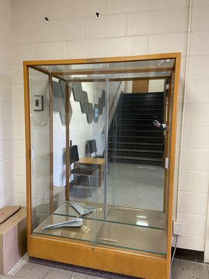 Trophy Cases for Sale in Elgin, IL