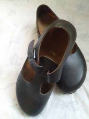 Birkenstock Made in Germany for Sale in Los Angeles, CA